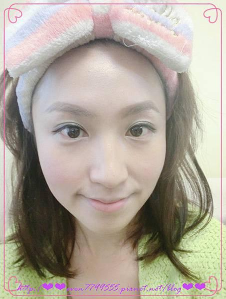 CIMG0490_副本.jpg