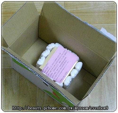包裹內有產品2.JPG
