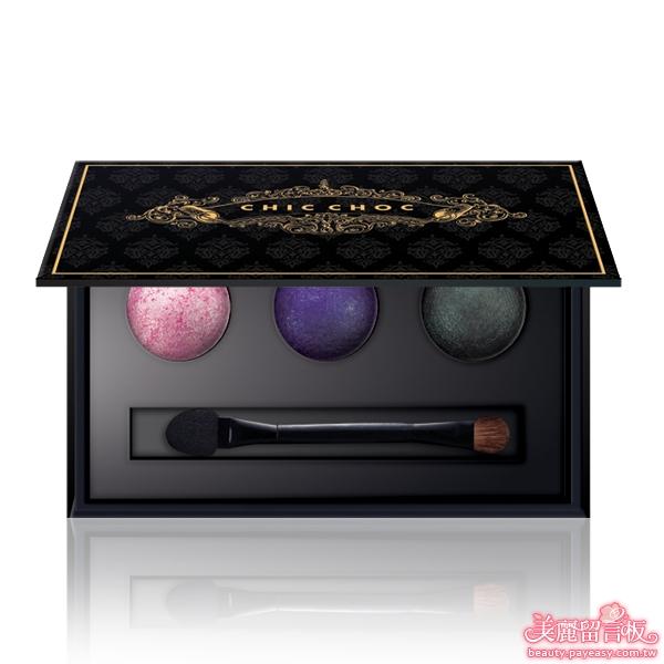 官方摩登紫的眼采盒2.jpg