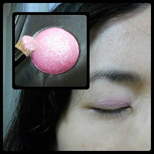 粉紅色的2個圖.jpg