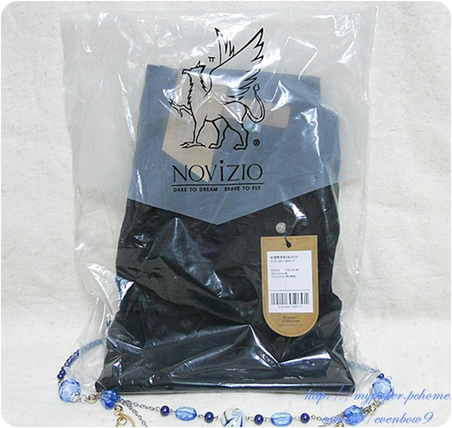 有包裝的NOViZIO新孅感原創SKINNY褲2.jpg