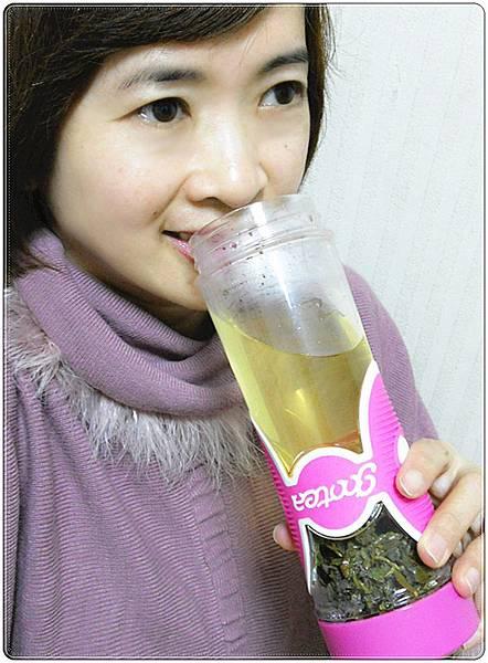 喝茶的獨照.jpg