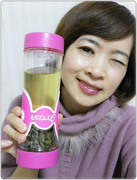喝茶的獨照2.jpg