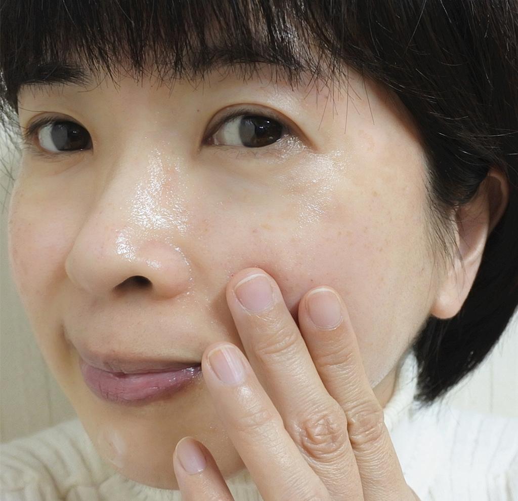 高純度玻尿酸潤白水凝霜10.jpg