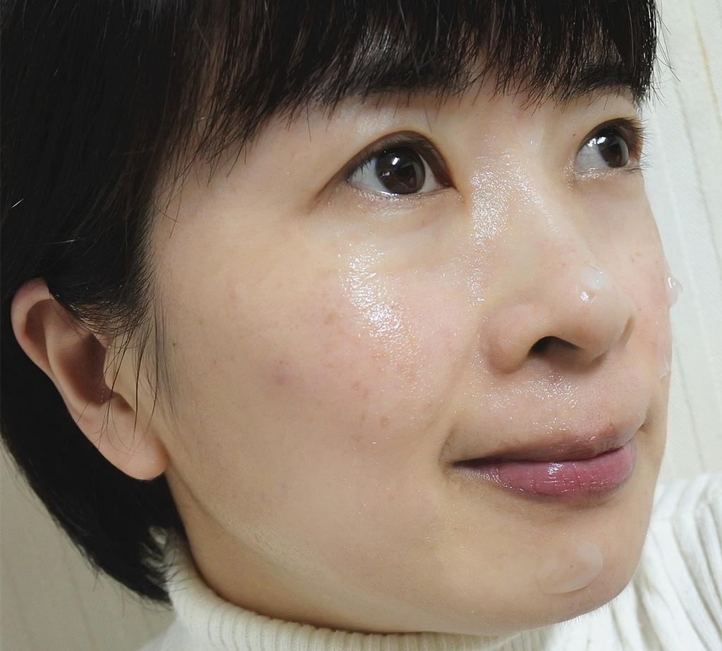 高純度玻尿酸潤白水凝霜9.jpg
