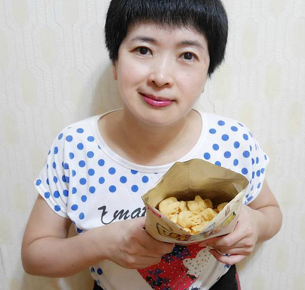卡廸那四重脆烤玉米口味7.jpg