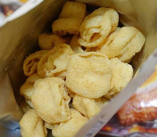 卡廸那四重脆烤玉米口味6.jpg