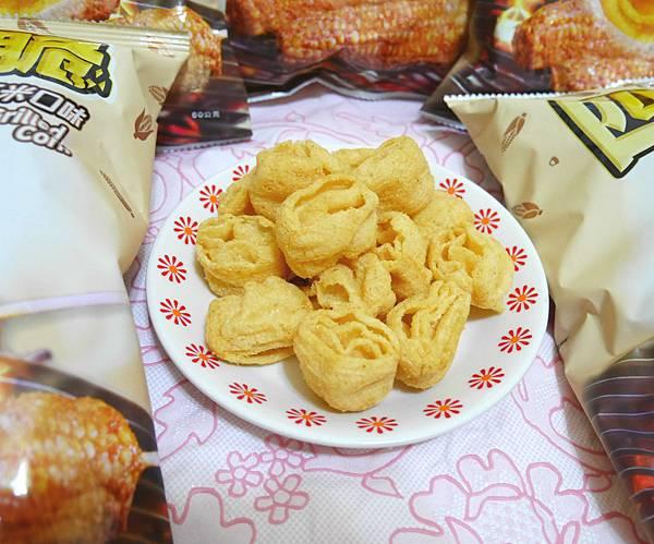 卡廸那四重脆烤玉米口味8-1.jpg