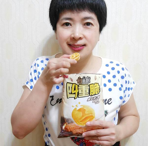 卡廸那四重脆烤玉米口味8-3.jpg
