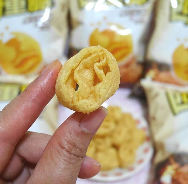 卡廸那四重脆烤玉米口味8-2.jpg