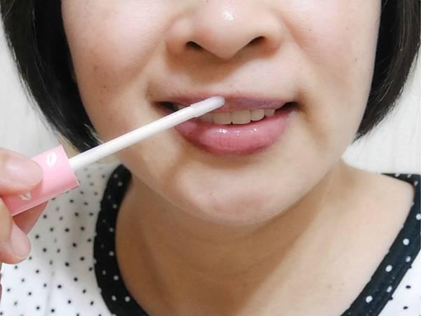 JNL 胎盤素唇部修護精華液8.jpg