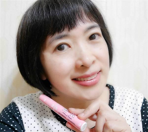 JNL 胎盤素唇部修護精華液10.jpg