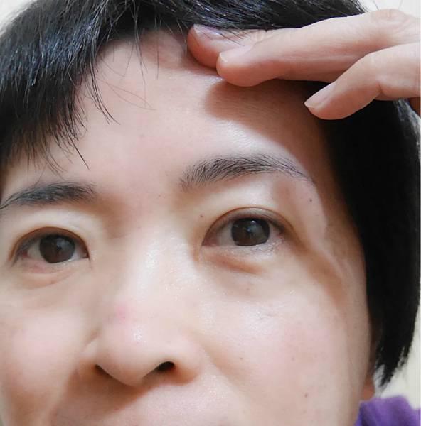 肌研極潤金緻高效保濕精華乳7.jpg