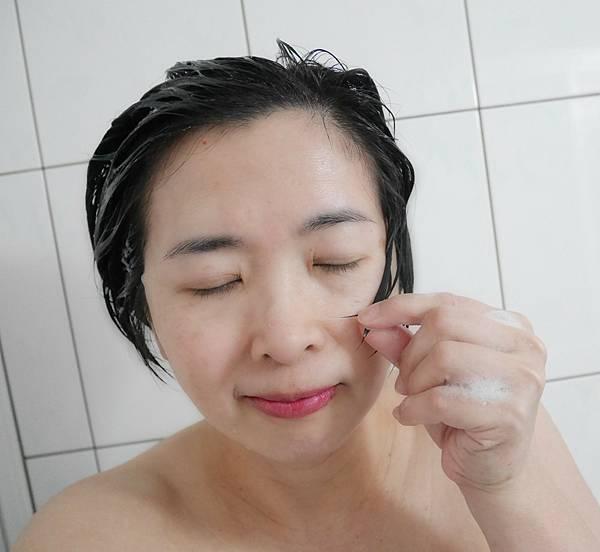 伊絲婷 Master大師系列彈力修護洗髮精7.jpg