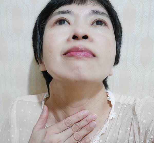 DR.WU 超逆齡多肽抗皺安瓶5-1.jpg