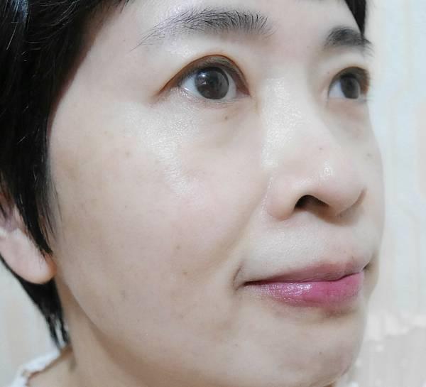 DR.WU 超逆齡多肽抗皺安瓶6.jpg