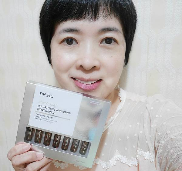 DR.WU 超逆齡多肽抗皺安瓶7.jpg