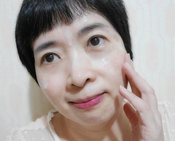 DR.WU 超逆齡多肽修復精華5.jpg