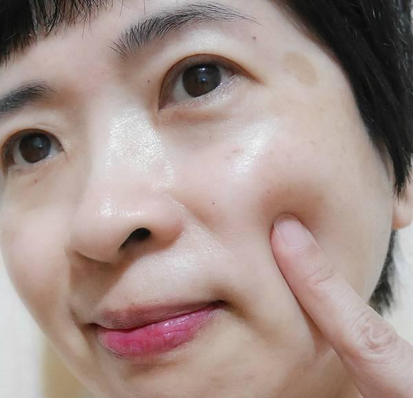 DR.WU 超逆齡多肽修復精華6.jpg