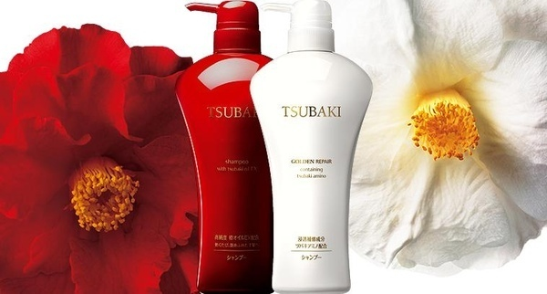 TSUBAKI(思波綺)官方網站正品產品.jpg