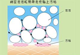 (3)超微米泡泡.jpg