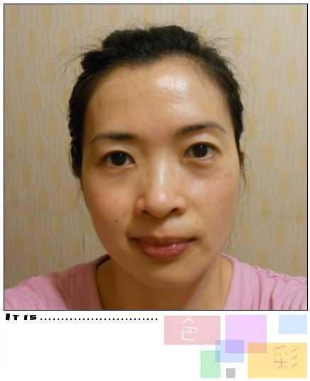 這是我的素顏照.JPG