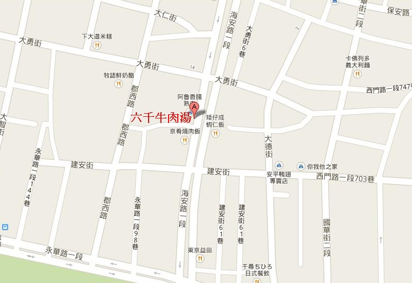 DSC_42881.JPG