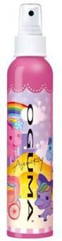 水美媒幸福百分百紀念瓶