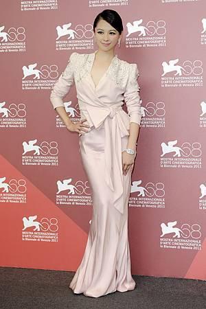 Venice Film Festival on Vivian Hsu for Piaget 2.jpg