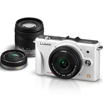 Panasonic GF2單眼相機雙鏡組.jpg