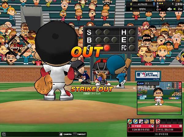 以天價轉戰MLB的松板大輔,幫助紅襪隊再創巔峰