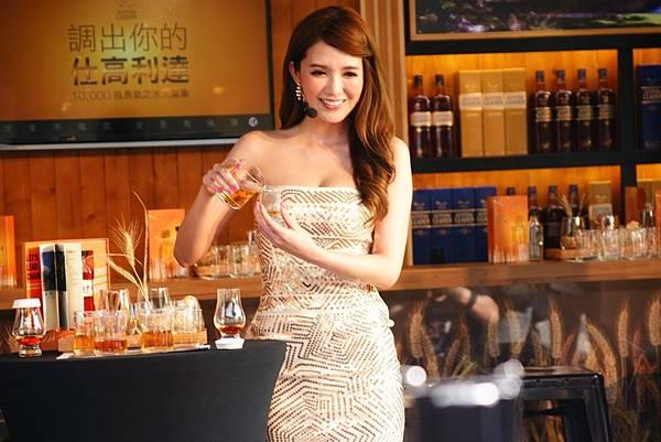 調和百大性感Leader的威士忌2.JPG