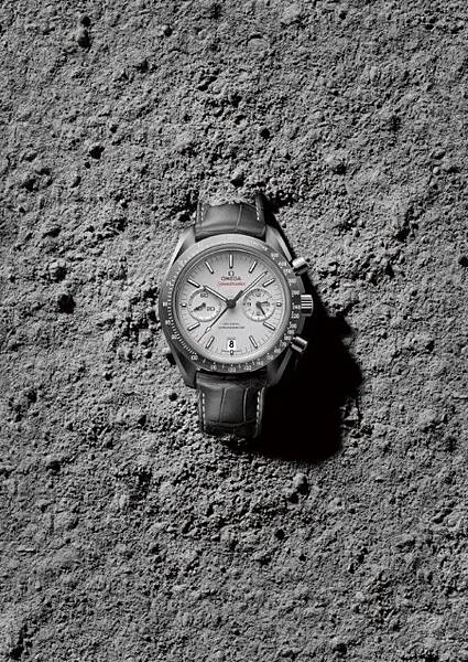 OMEGA Speedmaster Grey Side of the Moon_311.93.44.51.99.001_ambiance