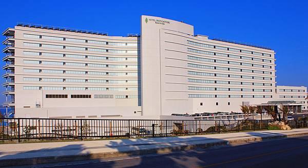 Hotel Orion Motobu Resort & Spa .JPG