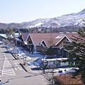 輕井澤街道鳥瞰.JPG