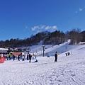 王子飯店滑雪場(輕井澤).JPG