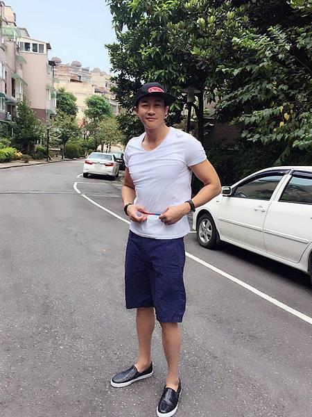 何潤東發文照
