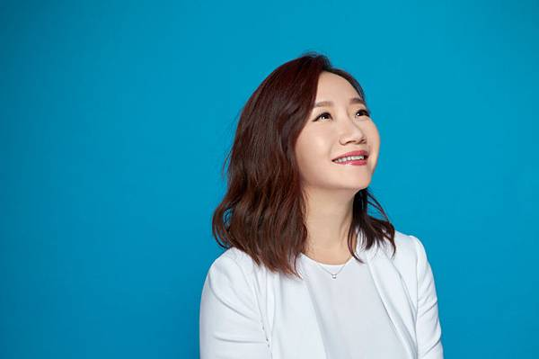 蘭蔻X陶晶瑩 邀妳一起愈活愈年輕_訪談照4 s