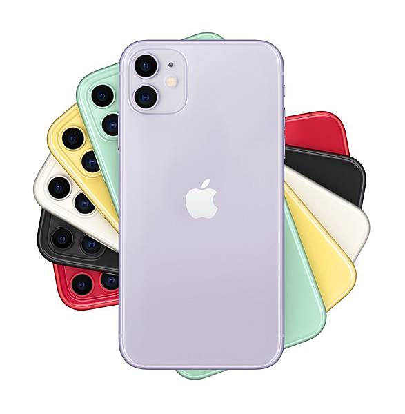 【PChome 24h購物】Apple iPhone 11