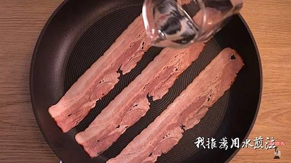 [博客培根]夢幻廚房新聞稿照片2