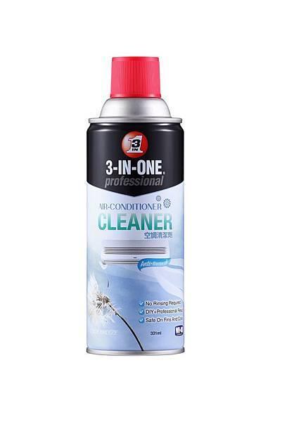 【PChome 24h購物】3-in-One冷氣空調清潔劑(3入組)