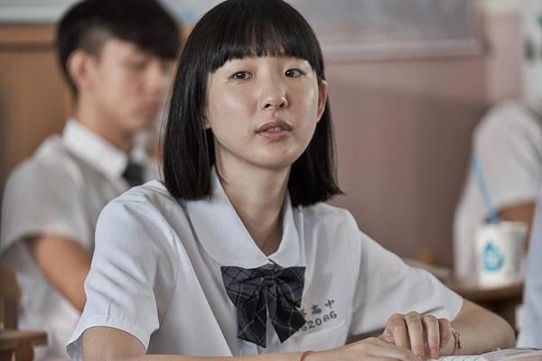 05-哈囉少女(双喜電影)劉主平從邊緣也可以觀察人性