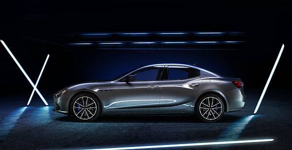 03_Maserati_Ghibli_Hybrid