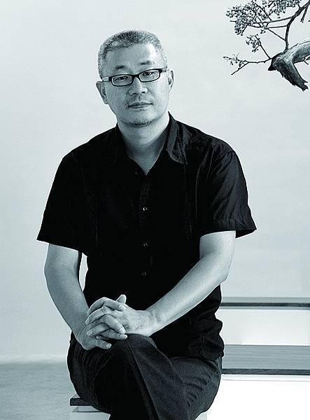 李天鐸建築師