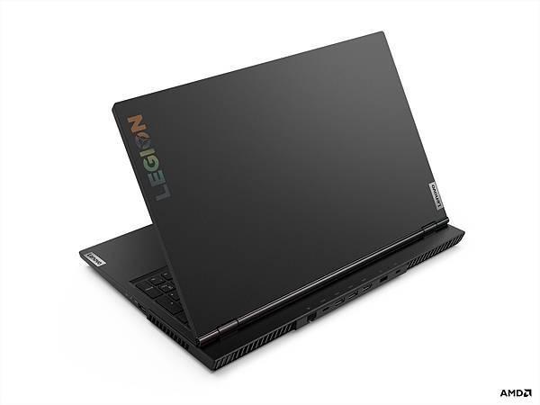 新聞照片2_Lenovo父親節特惠,8月6日、7日買Legion AMD電競筆電加NT1元保固升級再送周邊配件