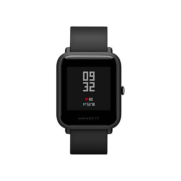 TOP3代表商品【PChome 24h購物】Amazfit 華米 米動手錶青春版 Lite