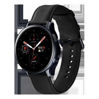 TOP5代表商品【PChome 24h購物】Samsung Galaxy Watch Active 2 智慧手錶