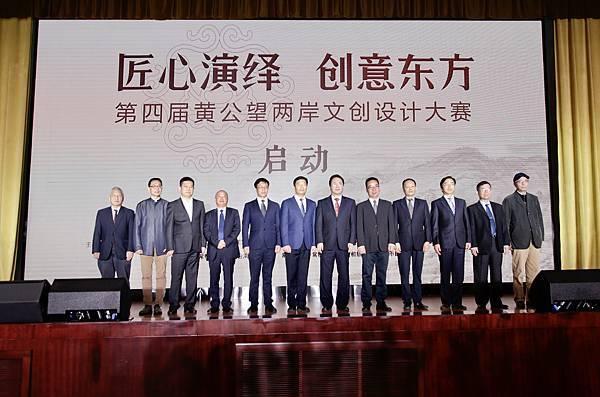 WeChat 圖片_2020111515242313