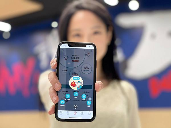 20200205_喜迎金牛年 Richart數位紅包傳溫情 陪您一同過好年_新聞圖片