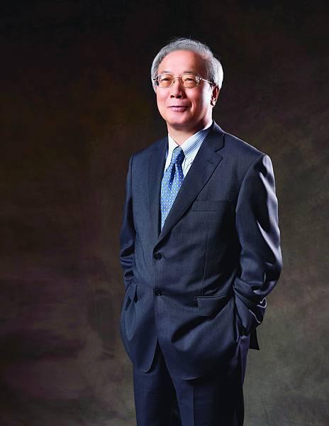 【圖一】台灣人壽率先發布2020社會責任報告書,董事長黃思國期勉全體同仁,要讓台灣人壽成為客戶一生信賴的保險公司。